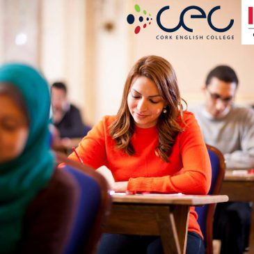 IELTS Information Seminar 1st of March 2019