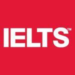CEC IELTS Cork